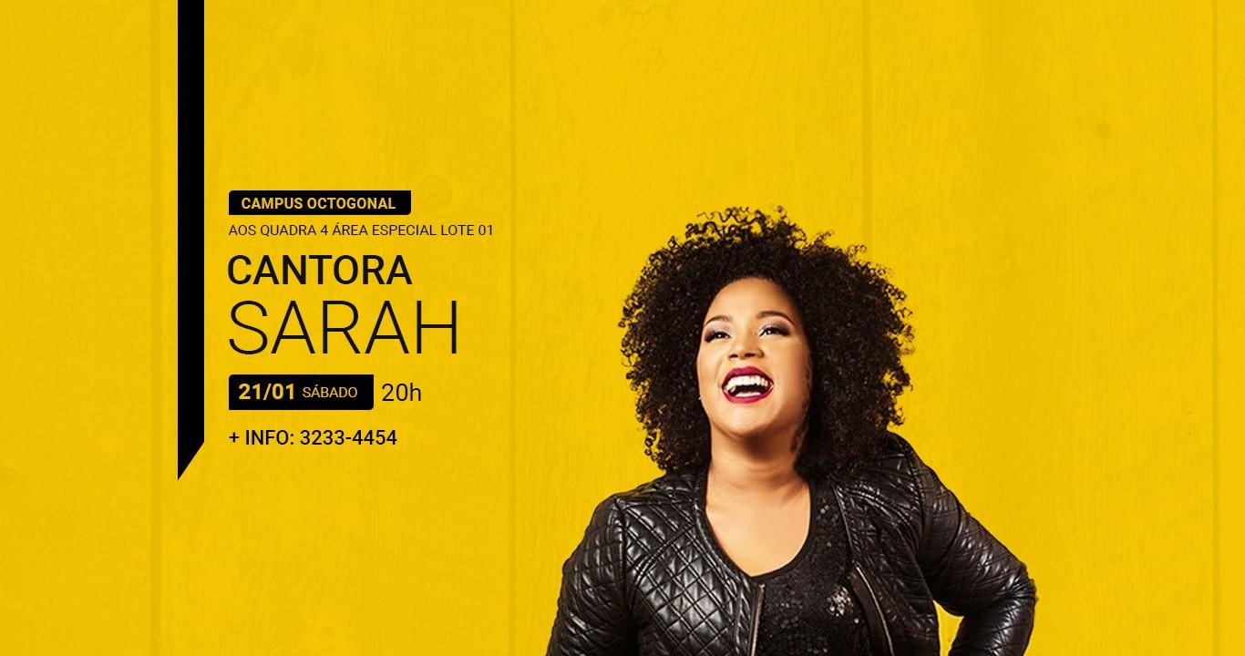CANTORA SARAH